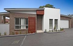 6/64-66 Vega Street, Revesby NSW