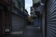IstanbulTRK_4486 (Fabián Garcilita R.V.) Tags: city tourism turkey istanbul turismo turquia estambul
