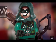 Green Arrow (: : w i n t e r t w i n e d : :) Tags: travel blue red portrait white chicago black macro green art girl closeup night comics photography 50mm fly dc kent nikon allen oliver close lego princess awesome bruce wayne flash bat bob sigma mini super superman queen jordan barbara diana xmen gordon wonderwoman squareformat clark barry superhero batman comicbooks hal arrow batgirl superheroes powers cyborg hackman martian clarinet avengers villalobos minifigure brucewayne greenarrow 2016 barbaragordon martianmanhunter haljordan manhunter d90 adcc oliverqueen mavel wintertwined instagramapp