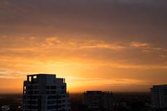 IMG_7883-3 (Armelsandra12) Tags: sun color sol sunrise colorful colombia sandra meta ciudad amanecer losllanos villavicencio sarmel