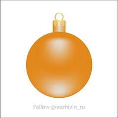 #sphere #ball #christmas #christmasball #design #designer #illustrator #illustration #art #svg #razzhivin # # # # # # # # # # # #vectorart #vectorgraphics (razzhivin_ru) Tags: photography photo foto photographer  instagram razzhivin