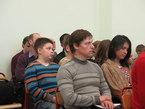 Grazhdane_Beslana 208