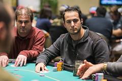 Brian Altman (World Poker Tour) Tags: usa nj atlanticcity wpt worldpokertour maintour season14 borgatahotelcasinospa wptborgatawinterpokeropen