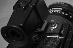 20160213_DP3M8150 (NAMARA EXPRESS) Tags: camera blackandwhite monochrome japan object sigma indoor hasselblad osaka merrill foveon toyonaka swc 903 dp3 903swc namaraexp