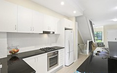 4/8-16 Virginia St, Rosehill NSW