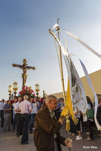 """(2013-06-28) - Vía Crucis bajada - Vicent Olmos  (09) • <a style=""""font-size:0.8em;"""" href=""""http://www.flickr.com/photos/139250327@N06/24722663029/"""" target=""""_blank"""">View on Flickr</a>"""