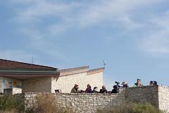 Palos Verdes / LA (Navilera_1130) Tags: usa la peaceful califorina palosverdes whalepoint