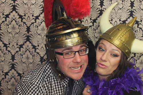 """2016 Individual Photo Booth Images • <a style=""""font-size:0.8em;"""" href=""""http://www.flickr.com/photos/95348018@N07/24822207425/"""" target=""""_blank"""">View on Flickr</a>"""