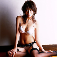 小阪由佳 画像55