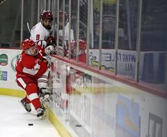 Hockey vs. Boston University (dailycollegian) Tags: robert hockey boston massachusetts minutemen amherst bu umass rigo bostonuniversity umassamherst universityofmassachusetts umasshockey 252016 umassathletics robertrigo anthonypetrella