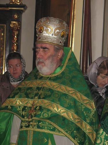 Prestol_2012_8