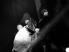 Genetikk - Achter Tag (Markus Rdder (ZoomLab)) Tags: live tag palace skaters rap muenster sikk mnster liveshow cicco achter skaterspalace karuzo genetikk achtertag