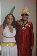 DSC_0009 (xavo_rob) Tags: mxico nikon colores carnaval puebla airelibre huejotzingo carnavaldehuejotzingo xavorob nikond5100