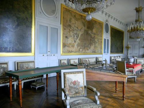 2014 8 août palais compiègne (24)