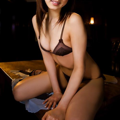 池田夏希 画像41