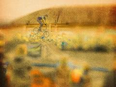 Believe (drewweinstein34) Tags: bike riding