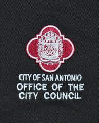 CityofSA (Big Star Branding) Tags: city shirt star office big san embroidery council customized custom antonio poloshirt polo embroidered branding embroider bigstarbranding bigstarbrandingcom