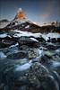 [ ... stetind glow ] (D-P Photography) Tags: mountain norway canon river glow norwegen fjord alpenglow longtimeexposure stetind feisol northernnorway tysfjord leefilters dpphotography nationalmountain stianklo dennispolkläser