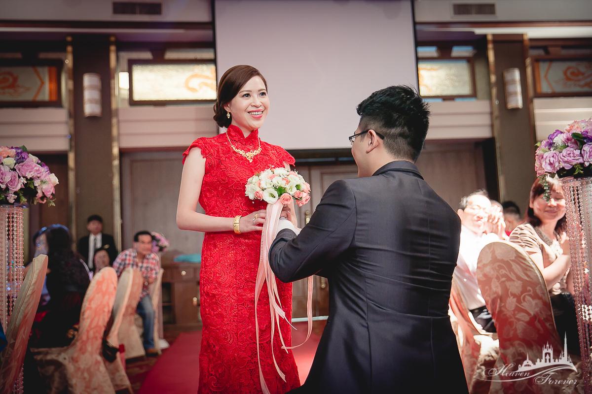 婚禮記錄@住都飯店_038.jpg
