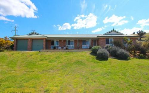 191 Howards Drive, Mount Rankin NSW