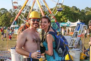 BRIAN HENSLEY PHOTOGRAPHY Okeechobee Music Festival-9643