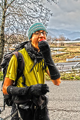 "falke_socken_tobias_krueger • <a style=""font-size:0.8em;"" href=""http://www.flickr.com/photos/137809870@N02/25068245345/"" target=""_blank"">View on Flickr</a>"