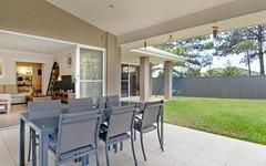 3 St Lucia Place, Bonny Hills NSW
