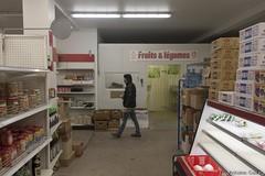Projet 366-2016 - 046 (PicAxis) Tags: shop project asian 365 projet asiatique picerie 366