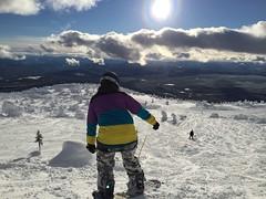 IMG_0109 (SnowSkool) Tags: ski snowboarding skiing bigwhite snowskool skitraining skiinstructorcourse snowboardinstructorcourse snowboardtraining
