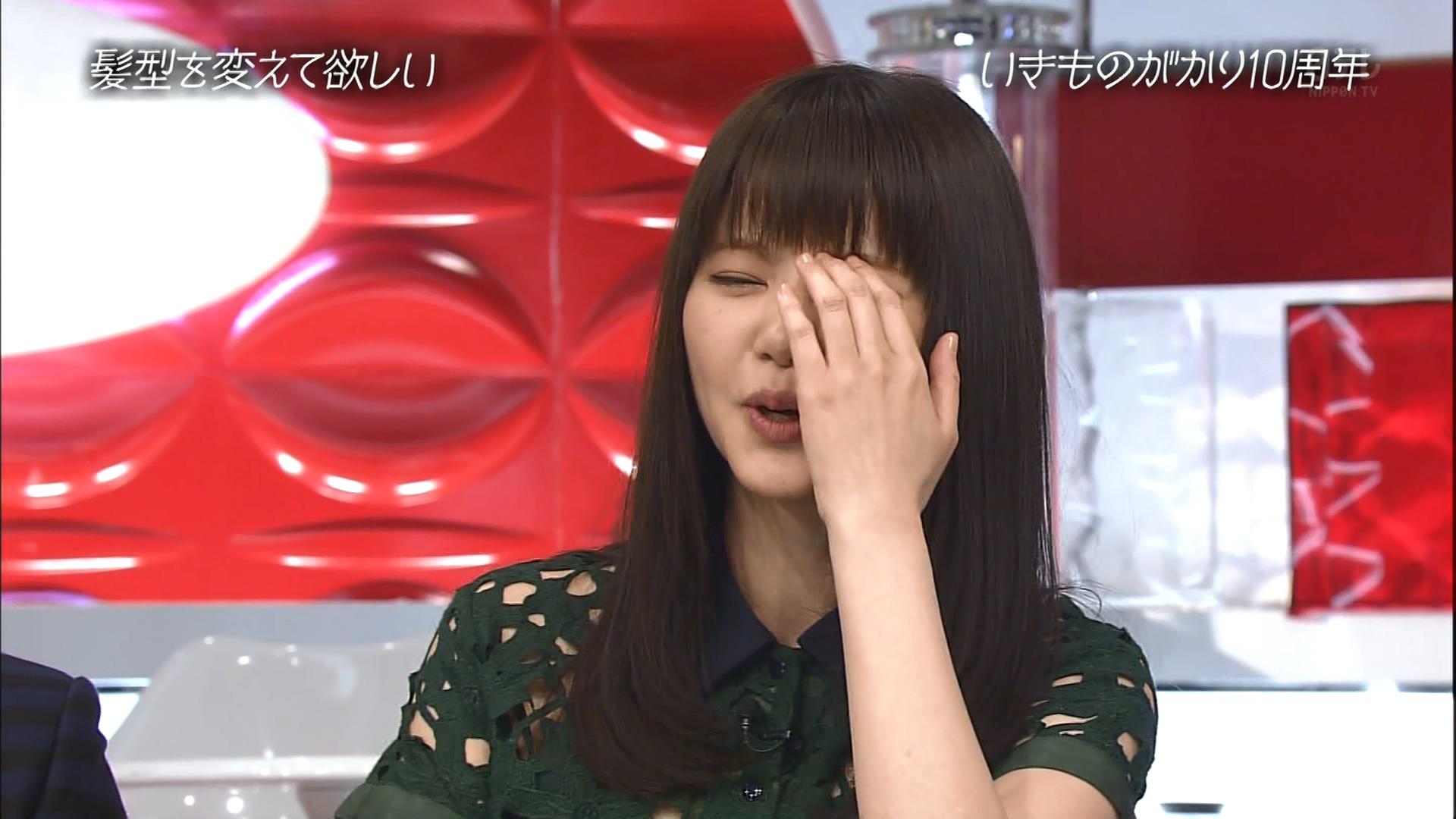 2016.03.13 全場(おしゃれイズム).ts_20160313_233312.090