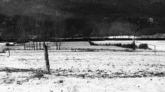 Old Landamarks of my life on my fields (simone_aramini) Tags: blackandwhite mountain snow nature landscape landscapes nikon ngc naturallight natura m monocromatic montagna biancoenero scapes monocrome nikond200 monocromatica blackwhitephotos nationalgeografic lavalnerina