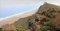 IMG_7270 Pico de la Zarza (Raiwen) Tags: españa spain fuerteventura canaryislands islascanarias picodelazarza parquenaturaldejandía