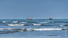 St. Martin, Bangladesh (Tutul Chowdhury/ ) Tags: landscape seaside nikon outdoor stmartin bangladesh seabeach seeshore coxsbazar taknaf nikond5100