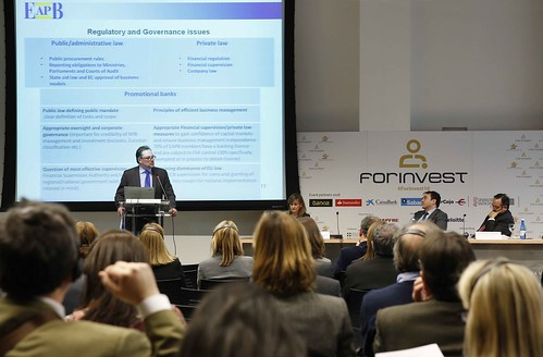 20160309 Forinvet 2016. 068