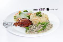 Droom_Lunch_side_6_JAO_0753 (www.sketchbookbd.com) Tags: food color chicken photography soup shoot bangladesh bangla droom comercial alam cusine jahangir khabar onuchcha