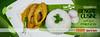 Droom_FB_Wall Banner(Bangla Q)_Design (www.sketchbookbd.com) Tags: food color chicken photography soup shoot bangladesh bangla droom comercial alam cusine jahangir khabar onuchcha