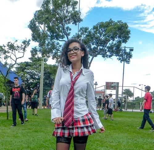 12-campinas-anime-fest-especial-cosplay-35.jpg