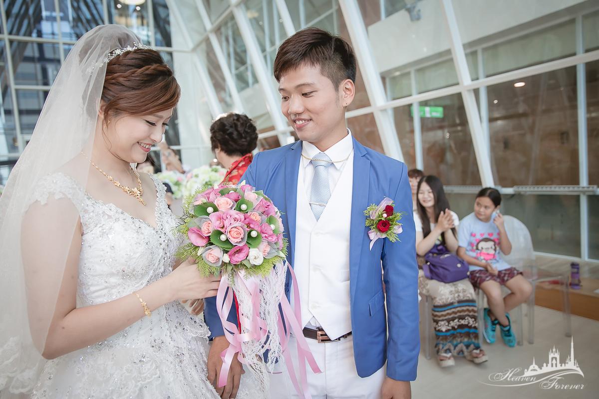 婚禮記錄@桃禧航空城_0035.jpg