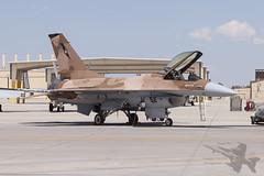 General Dynamics F-16A 920408 (Newdawn images) Tags: airplane fighter aircraft aviation military navy jet aeroplane falcon phantom viper usnavy jetfighter unitedstatesnavy lockheedmartin generaldynamics f16a fightingfalcon militaryjet canonef100400mmf4556lisusm canoneos5dmarkii 920408 nawdc