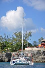 DSC_4409 (shutterbugss) Tags: cliff nikon jamaica negril cliffdiving rickscafe nikond90