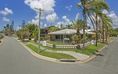 2 Bullimah Avenue, Burleigh Heads QLD