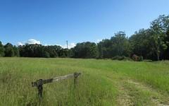 Lot 23 Mill Lane, Warrell Creek NSW