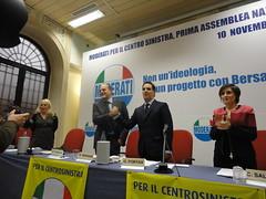 foto roma 10.11.2012 034