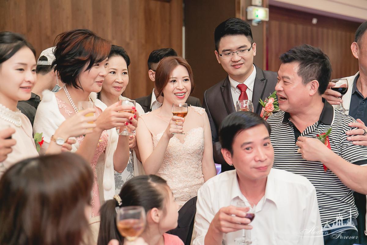 婚禮記錄@住都飯店_063.jpg