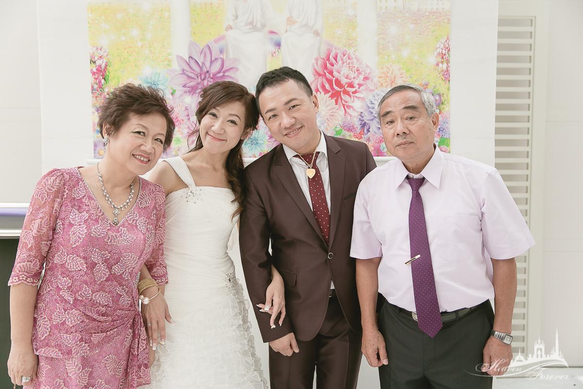 婚禮記錄@新竹芙洛麗_091.jpg