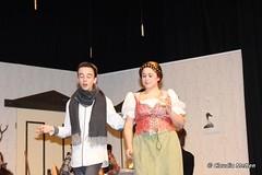 160312_theater_ag_014 (hskaktuell) Tags: theater premiere hsk krimi realschule auffhrung hochsauerland bestwig