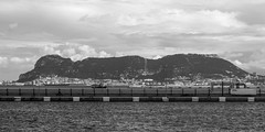 _MG_6836.jpg (felipehuelvaphoto) Tags: sea blackandwhite bw espaa byn blancoynegro water clouds mar spain agua barco noiretblanc andalucia morocco maroc nubes cadiz gibraltar marruecos estrecho 2016 straitofgibraltar estrechodegibraltar