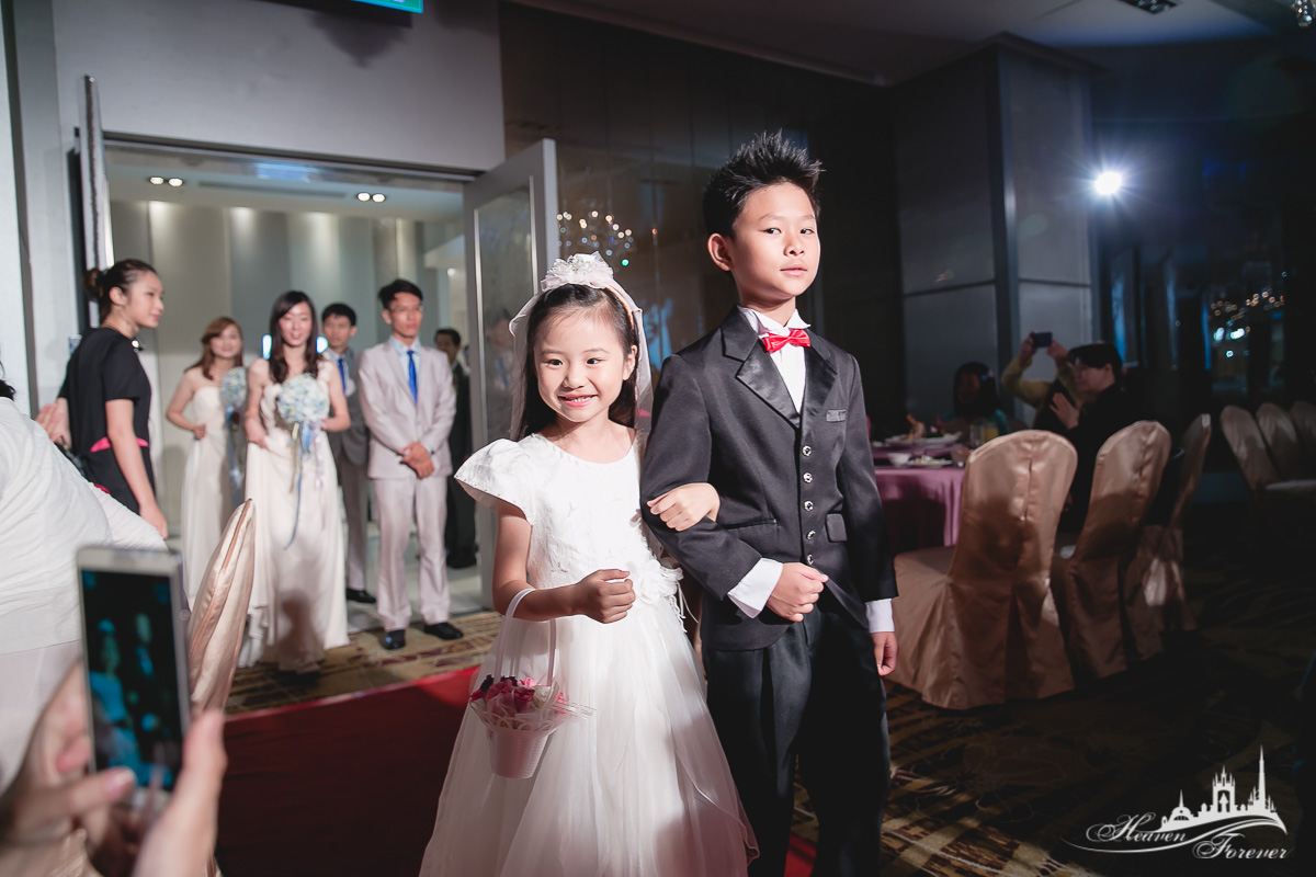 婚禮記錄@中和晶宴會館_0065.jpg