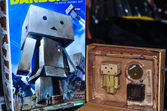 Toys_other26 (cinos) Tags: eve cloud r2d2 finalfantasy inuyasha android yuna walle sackboy danboard