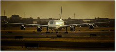 Lets Go (Sigpho) Tags: plane airplane nice nikon sigpho